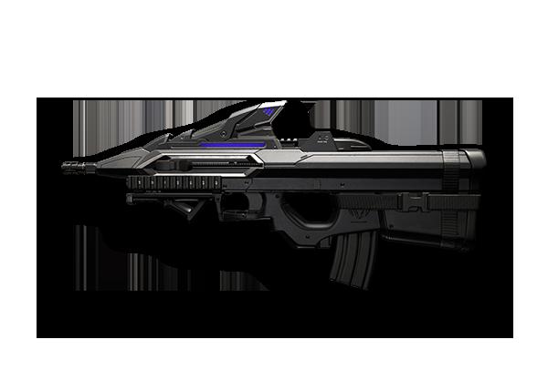 FNH FS2000 Supremacy