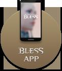 Bless App