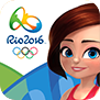 Rio 2016 <br> Olympic Games