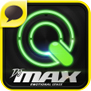 DJMAX Technika Q<br><b>for Kakao</b>