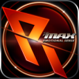 DJMAX Ray (for iOS)